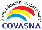 Direcţia Judeţeană pentru Sport şi Tineret Covasna
