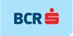Banca Comercială Română