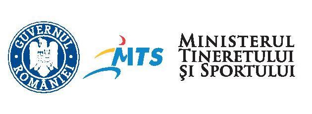 Ministerul Tineretului și Sportului
