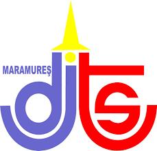 Direcţia Judeţeană pentru Sport şi Tineret Maramureş